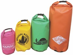 Dry Bag-Minimum order 12 per color other than yellow